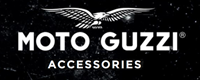 motoguzzi accessories